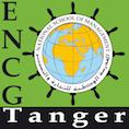 01-ENCGT-logo-10X10CM-3.jpg