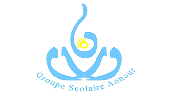 2017-04-11-13-11-02-anour.png