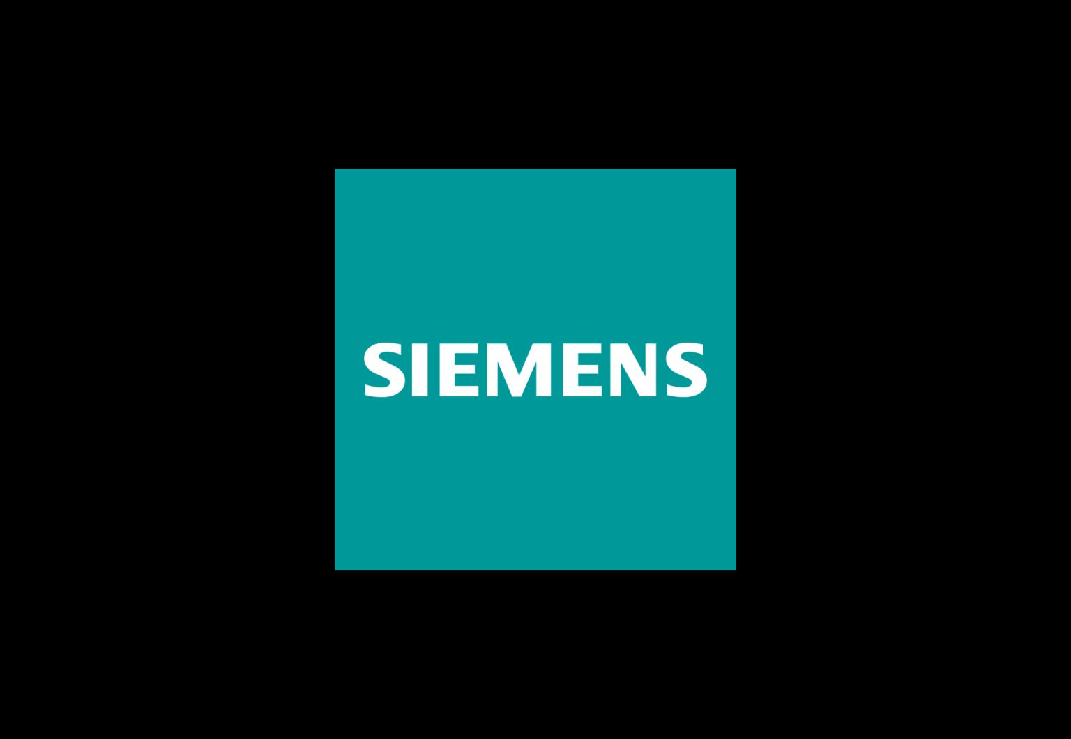 3200px-siemens_logo.png