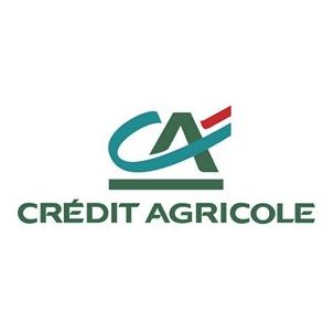 crédit-agricole-logo-1.png